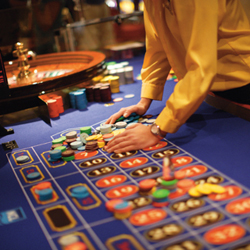 Gambling age in barbados